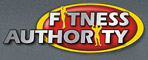 fitness-authority