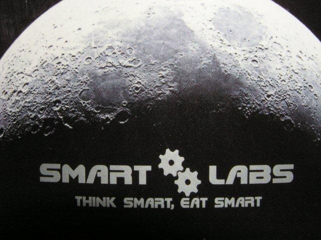 smartlabs