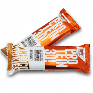 Extrifit Hydro Protein Bar 31% 80 g