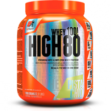 Extrifit High Whey 80