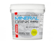 Penco MD Mineral Drink 4500 g