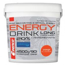 Penco ED Energy Drink long 4500 g