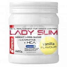 Penco LADY SLIM 420 g