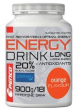 Penco ED Energy Drink long 900 g