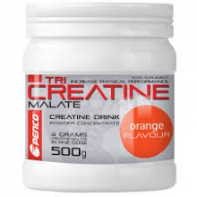 Penco Tri-Creatine Malate 500 g