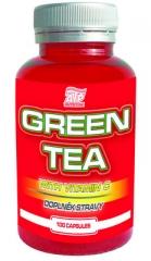 ATP Nutrition Green Tea 100 kapslí