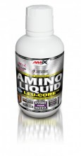 Amix Leu-Core 920 ml