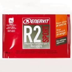 Enervit R 2 Sport - sáček 50 g