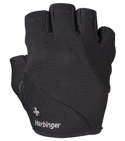 Harbinger rukavice 154 dámské - velikost S new