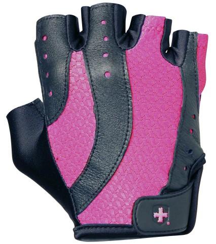Harbinger rukavice 149 dámské PRO - velikost S - šedé