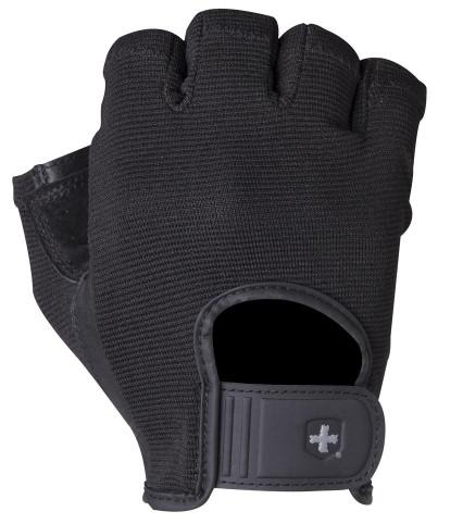 Harbinger rukavice 155 Power Glove - velikost XXL