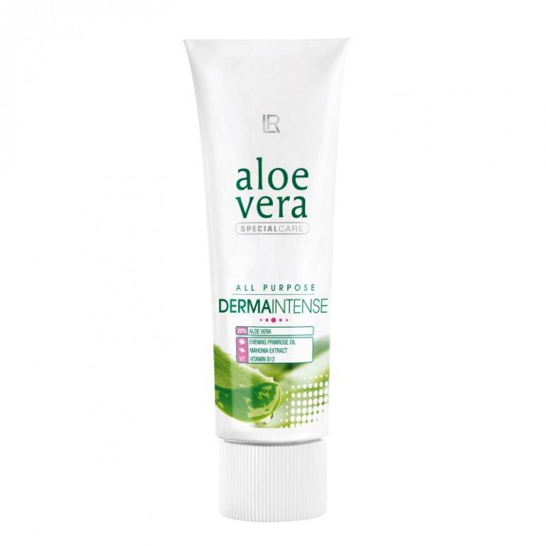 LR Health & Beauty LR Aloe Vera Dermaintense 50 ml