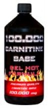 Holma Carnitine Base 100.000 1000 ml