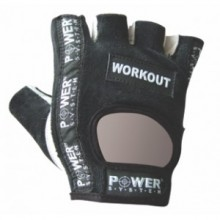 Power System rukavice Workout PS-2200