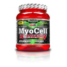 Amix MyoCell® 5 Phase 500 g