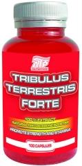 ATP Nutrition Tribulus Terrestris Forte 100 kapslí - 100 cps