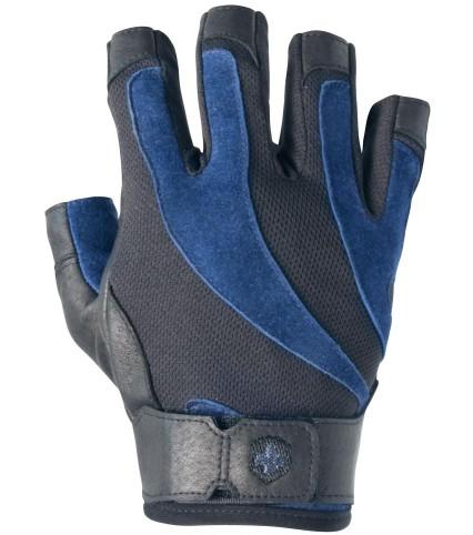 Harbinger fitness rukavice 1345 Bioflex - vel. XXL