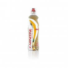 NUTREND Carnitine activity drink 750 ml