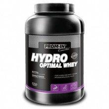 PROM-IN Essential Hydro Optimal Whey 2250 g