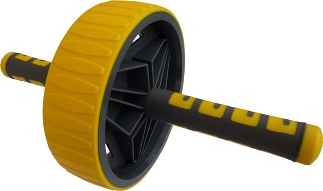 Power System Posilovací kolečko Multi-Core AB Wheel
