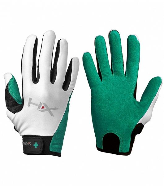 Harbinger rukavice na crossfit dámské HX-X3 - vel. L