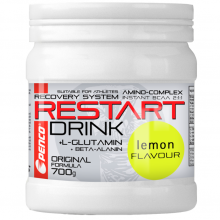 Penco RESTART DRINK 700 G