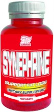 ATP Nutrition Synephrine 100 tablet