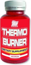ATP Nutrition Thermo Burner 100 kapslí