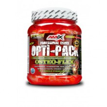 Amix™ Opti-Pack Osteo-Flex 30 days
