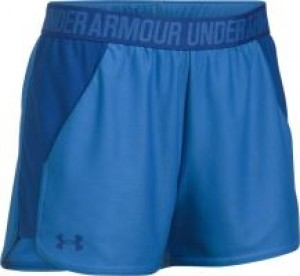 Under Armour Dámské kraťasy Play Up Short