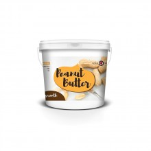 Czech Virus Peanut Butter 1000 g