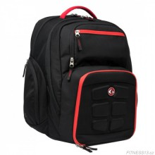 Six Pack Bags Expert Backpack 300