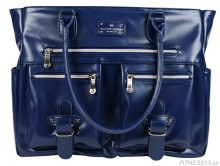 Six Pack Bags Expert Renee Tote 400