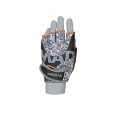 MadMax rukavice MFG831