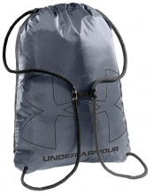 Under Armour Batoh Ozsee Sackpack