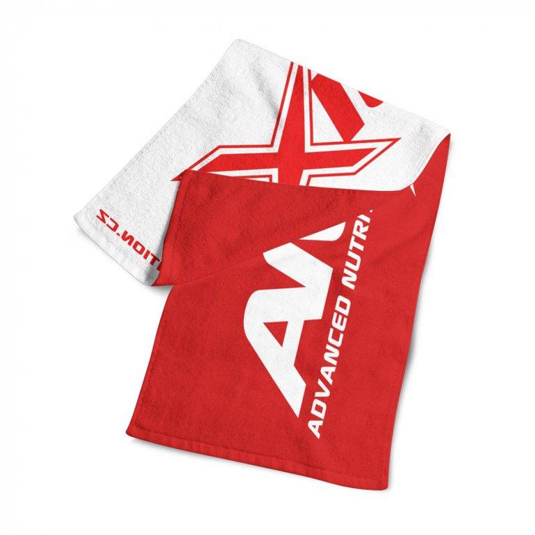 Amix Gym Towel