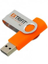 Extrifit USB flash disk