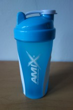 Amix Shaker Excellent Bottle 700ml