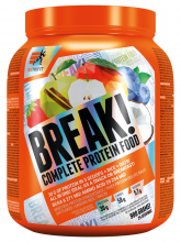 Extrifit Protein Break! 900 g DÓZA
