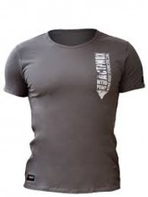 trička   pánské   Oblečení - Fitness 13.cz e850514e63