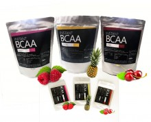 Fitness13 BCAA INSTANT