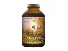 HealthForce Nutritionals Healthforce MACAFORCE™ LUCUMA 400 g