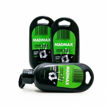 MADMAX CHALK LIQUID 50ml MFA278