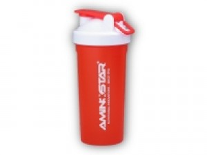Aminostar shaker 700ml NEW