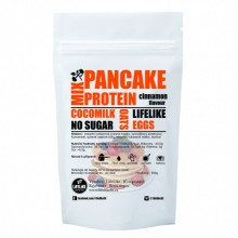 LifeLike Pancake Mix Cinnamon 500 g
