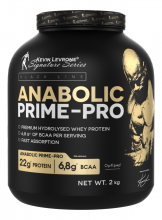 Kevin Levrone Anabolic Prime-Pro 2000 g