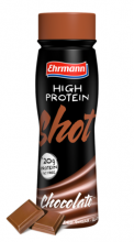 EHRMANN High Protein Shot 250 ml
