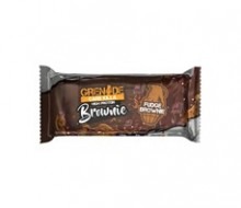 Grenade Carb Killa Brownie 60 g