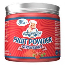 Frankys Bakery Fruit Powder 100 g
