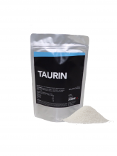 Fitness13 TAURIN 400 g